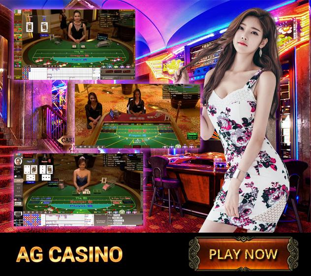 Online Casino Games Malaysia | Online Poker Malaysia | ARC9